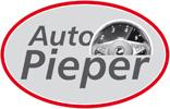 Logo Auto Pieper